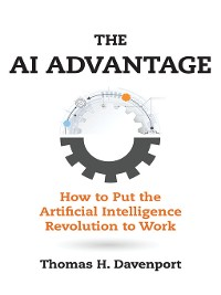 Cover The AI Advantage