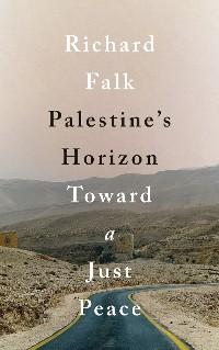 Cover Palestine's Horizon