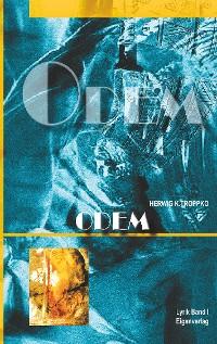 Cover Odem