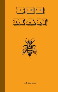 Cover Bee Man