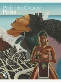 Cover Potiki