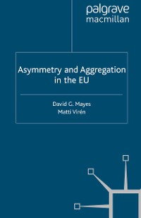Cover Asymmetry and Aggregation in the EU
