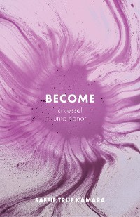 Cover Become