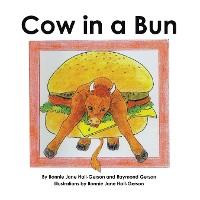 Cover Cow in a Bun