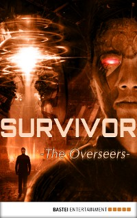 Cover Survivor - Episode 3
