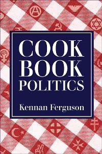 Cover Cookbook Politics