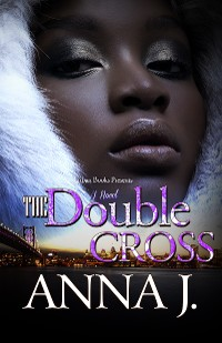 Cover The Double Cross