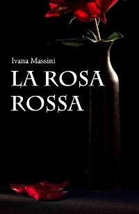 Cover La rosa rossa