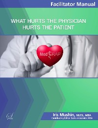 Cover What Hurts the Physician Hurts the Patient