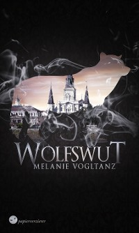 Cover Wolfswut