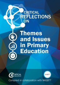 Cover Themes and Issues in Primary Education
