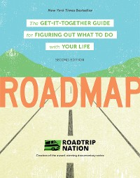 Cover Roadmap