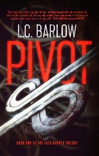 Cover Pivot