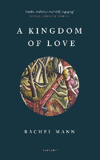Cover A Kingdom of Love