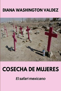Cover Cosecha de Mujeres