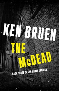 Cover McDead