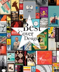 Cover The Best of Cover Design