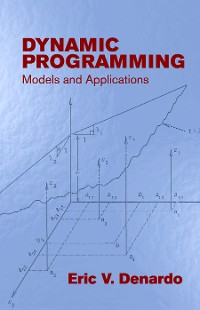 Cover Dynamic Programming