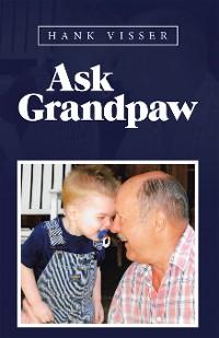 Cover Ask Grandpaw