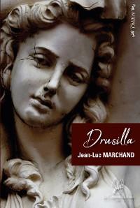 Cover Drusilla