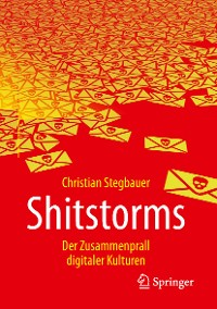 Cover Shitstorms