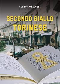 Cover Secondo Giallo Torinese