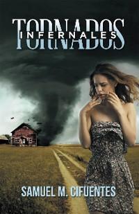 Cover Solos En Este Mundo