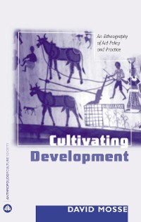 Cover Cultivating Development