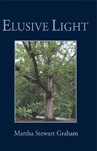 Cover Elusive  Light