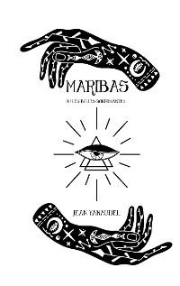 Cover Maribas ou les balles bondissantes