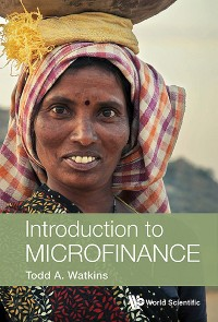 Cover Introduction to Microfinance