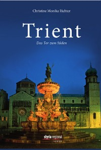 Cover Trient