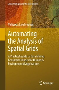 Cover Automating the Analysis of Spatial Grids