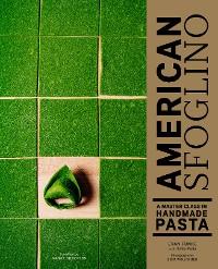 Cover American Sfoglino