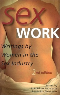 Cover Sex Work