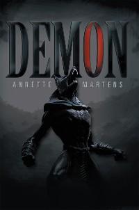 Cover Demon