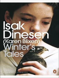 Cover Winter's Tales