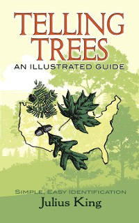 Cover Telling Trees