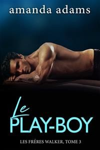 Cover Le Play-Boy