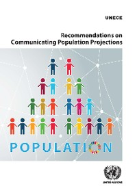 Cover Recommendations on Communicating Population Projections