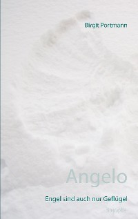 Cover Angelo