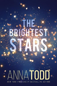 Cover The Brightest Stars