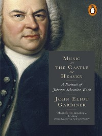 Cover Music in the Castle of Heaven