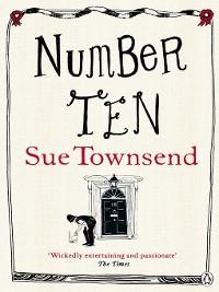 Cover Number Ten