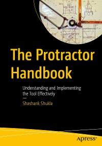 Cover The Protractor Handbook