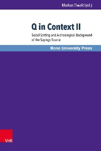 Cover Q in Context II