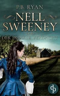 Cover Nell Sweeney und der dunkle Verdacht
