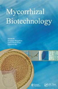 Cover Mycorrhizal Biotechnology