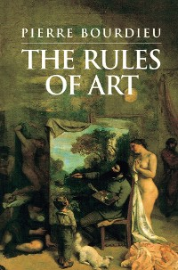 Cover Rules of Art