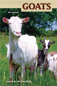 Cover Goats